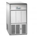 E35 - Výrobník ľadu