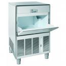 E60 - Výrobník ľadu