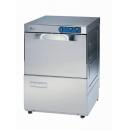 GS 35 D Glass and dishwasher
