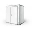 POLAIR KXH - Chladiaci box bez agregátu