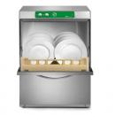 PS D50-32 - Glass and dishwasher