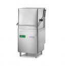 PS H50-40N - Umývačka riadu