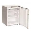 CRX2 - Chladnička s plnými dverami