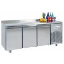CSN3 - Chladený pracovný stôl