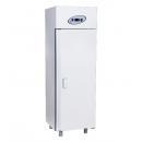 MN4 | Lekárenská chladnička s plnými dverami