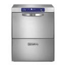DS G50-30 | Umývačka pohárov