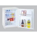 KMB 45 ECO | Absorpčný minibar s plnými dverami ZLACNENÝ TOVAR