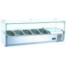 RT 1200  šalátový chladič
