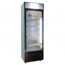 LG-350X | Vitrínova chladnička Zlacnený tovar