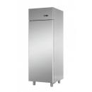 AF07EKOMBT | Mraznička s plnými dverami Zlacnený produkt