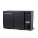 DFK-8E | Chladič na KEG sudy Zlacnený tovar
