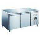KH-GN2100TN | Chladený pracovný stôl