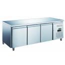 KH-GN3100TN | Chladený pracovný stôl