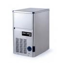 KHSDE24 | Výrobník ľadu