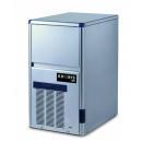 KHSDE34 | Výrobník ľadu