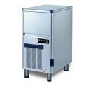KHSDE40 | Výrobník ľadu