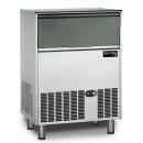 KHSCE105 | Výrobník ľadu (so zabudovanou UV lampou)