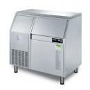 KHSPR120   Výrobník ľadu