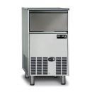KHSCE50 | Výrobník ľadu (so zabudovanou UV lampou)