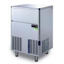 KHSDE100 | Výrobník ľadu