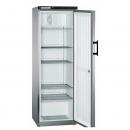 Liebherr GKvesf 4145 | Chladnička s plnými dverami