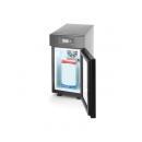 232835 | Chladnička na mlieko s indikátorom teploty