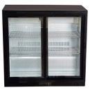 LG-198S LED | Barová chladnička