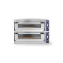 227268 | Pec na pizzu Trays 44 Glass | Na cukrárenské a pekárenské plechy 600x400mm