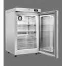 SLC 55 Glass | Laboratórna chladnička