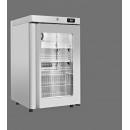 SLC 100 Glass | Laboratórna chladnička