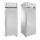 SLC 500 Glass | Laboratórna chladnička so sklenenými dverami