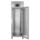 Liebherr BKPv 6570 | Chladnička pre gastronómiu