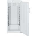 Liebherr BKv 5040 | Pekárenská chladnička