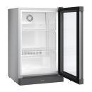 Liebherr BCv 1103   Vitrínová chladnička