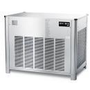 KHSPN1205   Výrobník ľadu