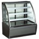 S-930 - Chladiaca cukrárenská vitrína