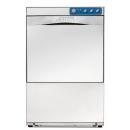 GS 40 | Umývačka pohárov a tanierov