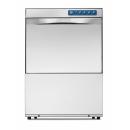 GS 50 | Umývačka pohárov a tanierov