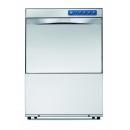 GS 50 ECO | Umývačka pohárov a tanierov