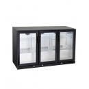 BAR 386 HG | Barová chladnička