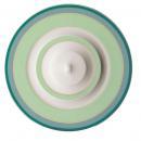 Bauscher Purity | Porcelán špičkovej kvality