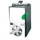 CWP 300   Chladič vody