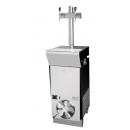 CWP 300 (Green Line)   Mobilný chladič vody
