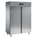HD150LTE | Chladnička s nerezovým vzhľadom
