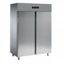 HD150T | Chladnička s nerezovým vzhľadom