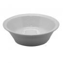 Jedálenský porcelán Menza