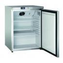 SK 145 | Nerezová chladnička