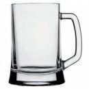 Star | Pohár na pivo 0,5 L