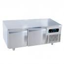 USN2-R290 | Chladený pracovný stôl