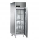 XE70 | Nerezová chladnička